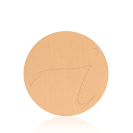 Jane Iredale - PurePressed® Base SPF 20 Refill - Autumn
