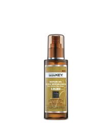 Damage Repair Pure African Shea Light Oil (50ml)