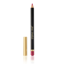 Jane Iredale - Lip Pencil - Pink