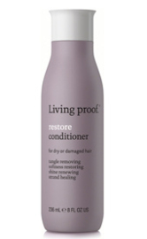 Restore Conditioner (236ml)
