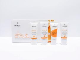 Trial Kits - Vital C Trial Kit