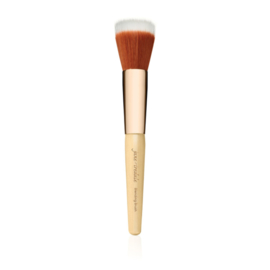 Jane Iredale - Blending Brush