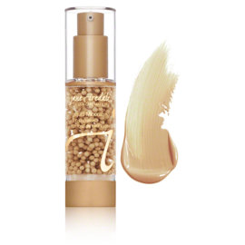 Jane Iredale - Liquid Minerals™ - Bisque