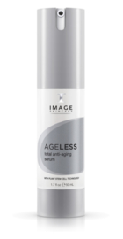 Ageless - Total Anti Aging Serum SCT (50ml)