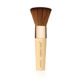Jane Iredale - The Handi Brush