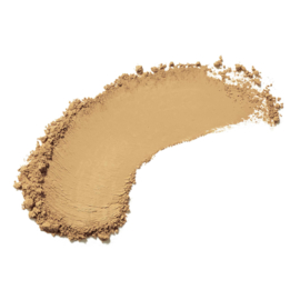 Jane Iredale - Amazing Base® SPF 20 - Golden Glow