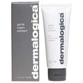 Gentle Cream Exfoliant (75ml)