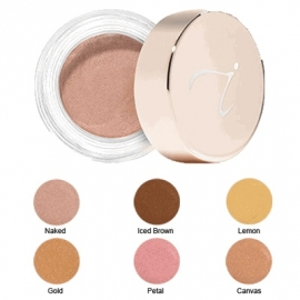 Jane Iredale - Smooth Affair® for Eyes - Petal