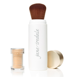 Powder-Me SPF 30 Dry Sunscreen - Tanned