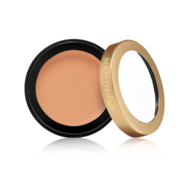 Jane Iredale - Enlighten Concealer™ Nr 1 (medium intense peach)