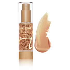 Jane Iredale - Liquid Minerals™ - Warm Silk