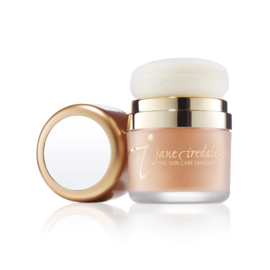 Jane Iredale - Powder Me SPF 30 ® Dry Sunscreen - Golden