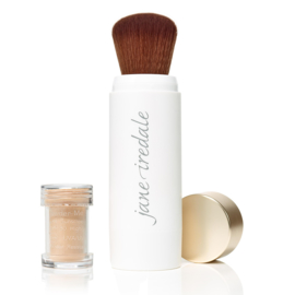 Powder-Me SPF 30 Dry Sunscreen - Nude