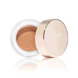 Jane Iredale - Smooth Affair® for Eyes - Canvas
