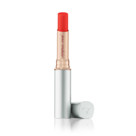 Jane Iredale - Just Kissed® Lip and Cheek Stain - Forever Red