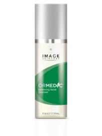 OrMedic - Balancing Facial Cleanser (177ml)