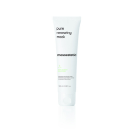 Pure Renewing Mask (100ml)