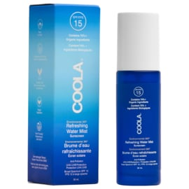 Daily Protection Refreshing Water Mist SPF15 (50ml)