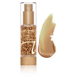 Jane Iredale - Liquid Minerals™ - Caramel