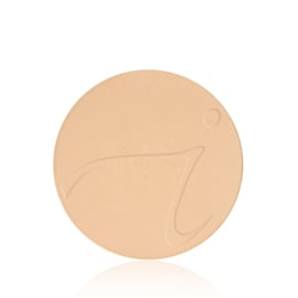 Jane Iredale - PurePressed® Base SPF 20 Refill - Latte