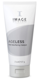 Ageless - Total Resurfacing Masque (57gr)