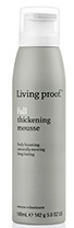 Full Thickening Mousse (149ml)