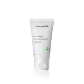 Couperend Maintenance Cream (50ml)