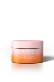 Milu - Melting Cleansing Balm (90gr)