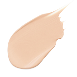 Jane Iredale - Glow Time™ Full Coverage Mineral BB Cream - BB3