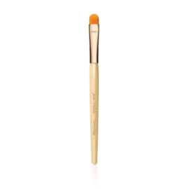 Jane Iredale - Camouflage Brush