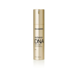 Radiance DNA Intensive Day Cream (50ml)