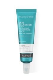 Skin Balancing Serum (30ml)