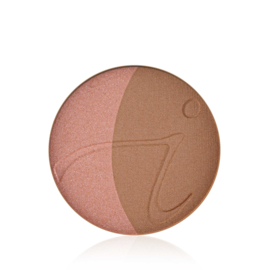 Jane Iredale - So Bronze® 3 Refill