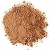 Jane Iredale - Amazing Base® SPF 20 - Maple