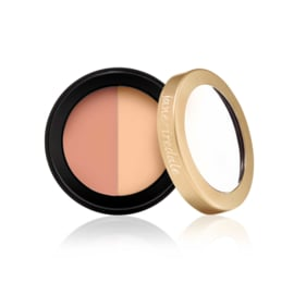 Jane Iredale - Circle Delete® Concealer - #2 Peach