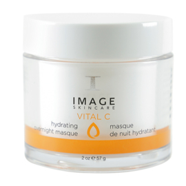Vital-C - Hydrating Overnight Masque (57gr)