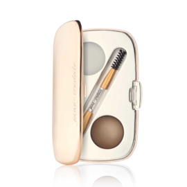 Jane Iredale - Greatshape™ Eyebrow Kit - Brunette