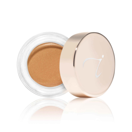 Jane Iredale - Smooth Affair® for Eyes - Gold