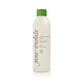 Jane Iredale - Lemongrass Love Hydration Spray Refill (281ml)