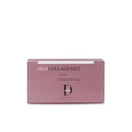 Skin Collagen Kit