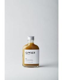 Gimber (200ml)
