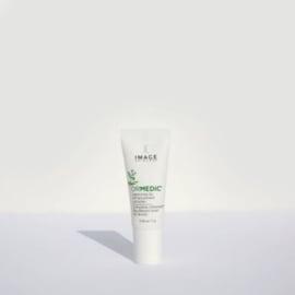 Vernieuwd Balancing Lip Enhancement Complex (7gr)