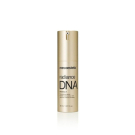 Radiance DNA Essence Serum (30ml)