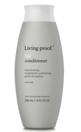 Full Conditioner (236ml)