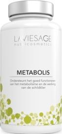 Metabolis 90 Tabs