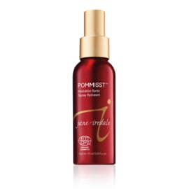 Jane Iredale - POMMISST™ Hydration Spray (90 ml)