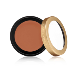Jane Iredale - Enlighten Concealer™ Nr 2 (dark intense peach)