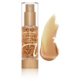 Jane Iredale - Liquid Minerals™ - Golden Glow