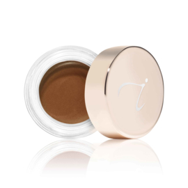Jane Iredale - Smooth Affair® for Eyes - Iced Brown