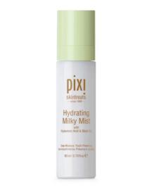 Hydrating Milky Mist (80ml)